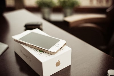 iphone-box