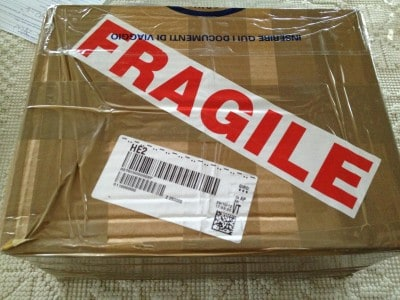 fragile_box