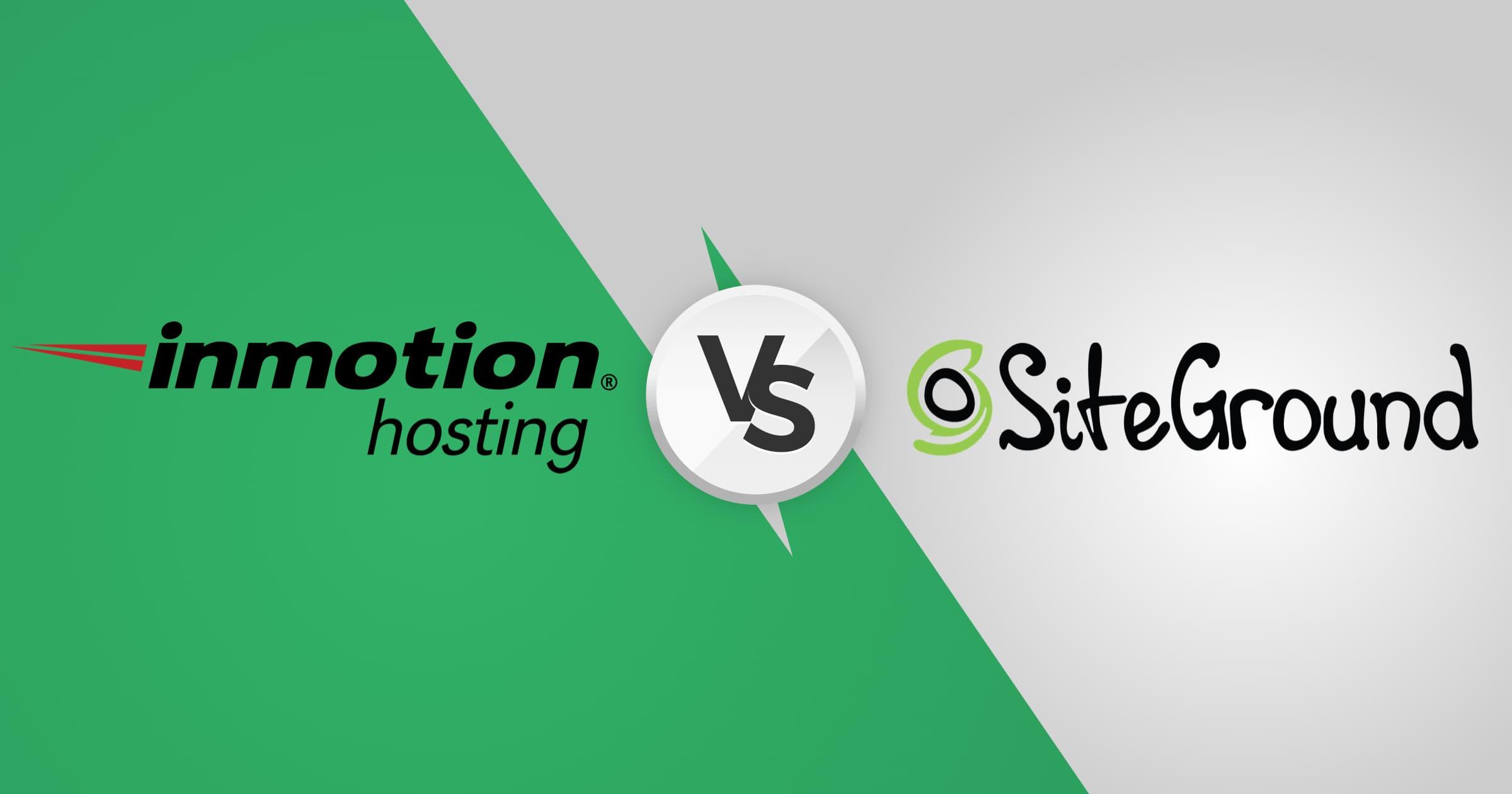 Inmotion-vs-Siteground[1]