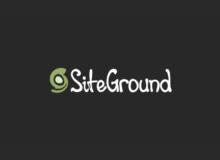 SiteGround-Hosting-Review[1]