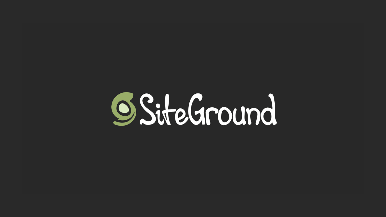 SiteGround-Hosting-Review[1]