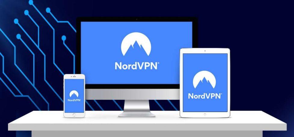 test-nordvpn-avis-1024x480[1]
